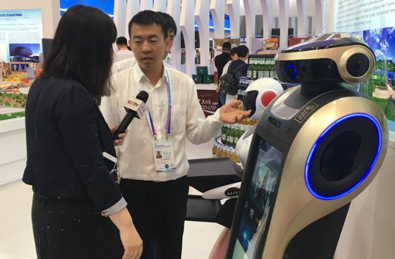 液态奶在武汉超市的推广力度非常大。该行业表示,主要是去库存化